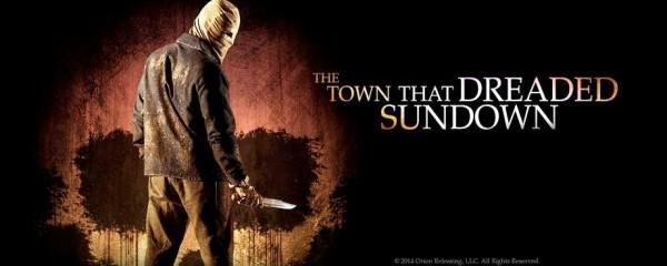 town22-600x240