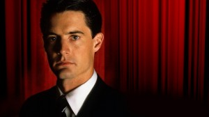 Twin-Peaks-New-Episodes