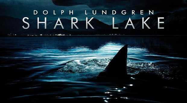 Killer Sharks Movies Shark Killer 2
