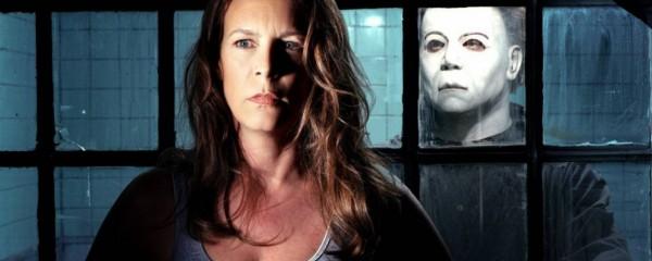 361535-slasher-films-halloween-resurrection-screenshot-600x240