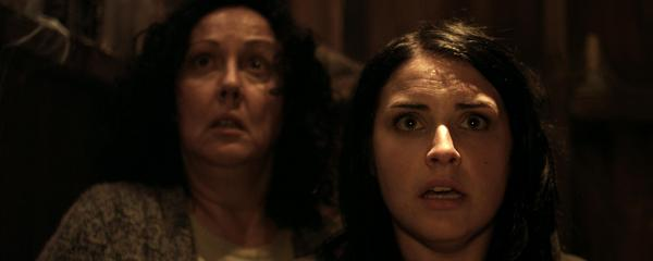 Housebound_review