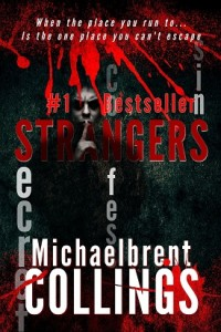strangers-cover