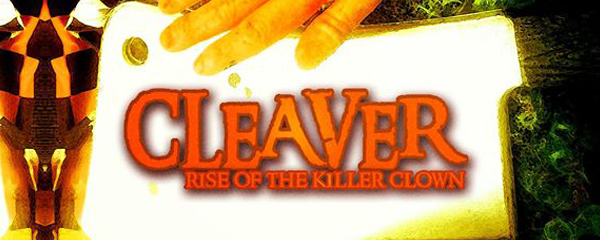 CleaverBanner