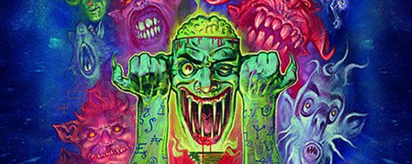 FrightFest_2015_lineup