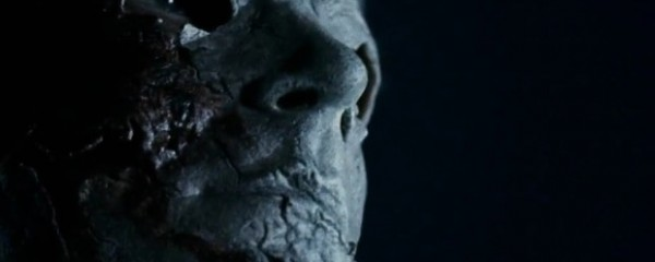 Filming Location For Halloween Returns Were Rumours The Horror Entertainment Magazine