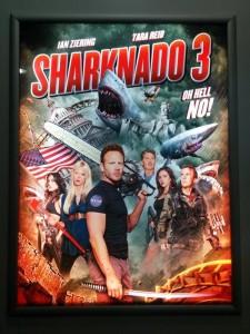 Sharknado-3-600x800
