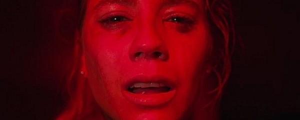The-Gallows-Teaser-Trailer-600x240