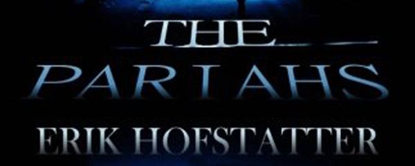 ThePariahs