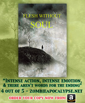flesh-without-soul-ad