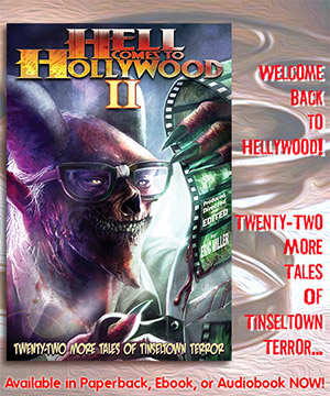 hell-comes-to-hollywood-2-scream