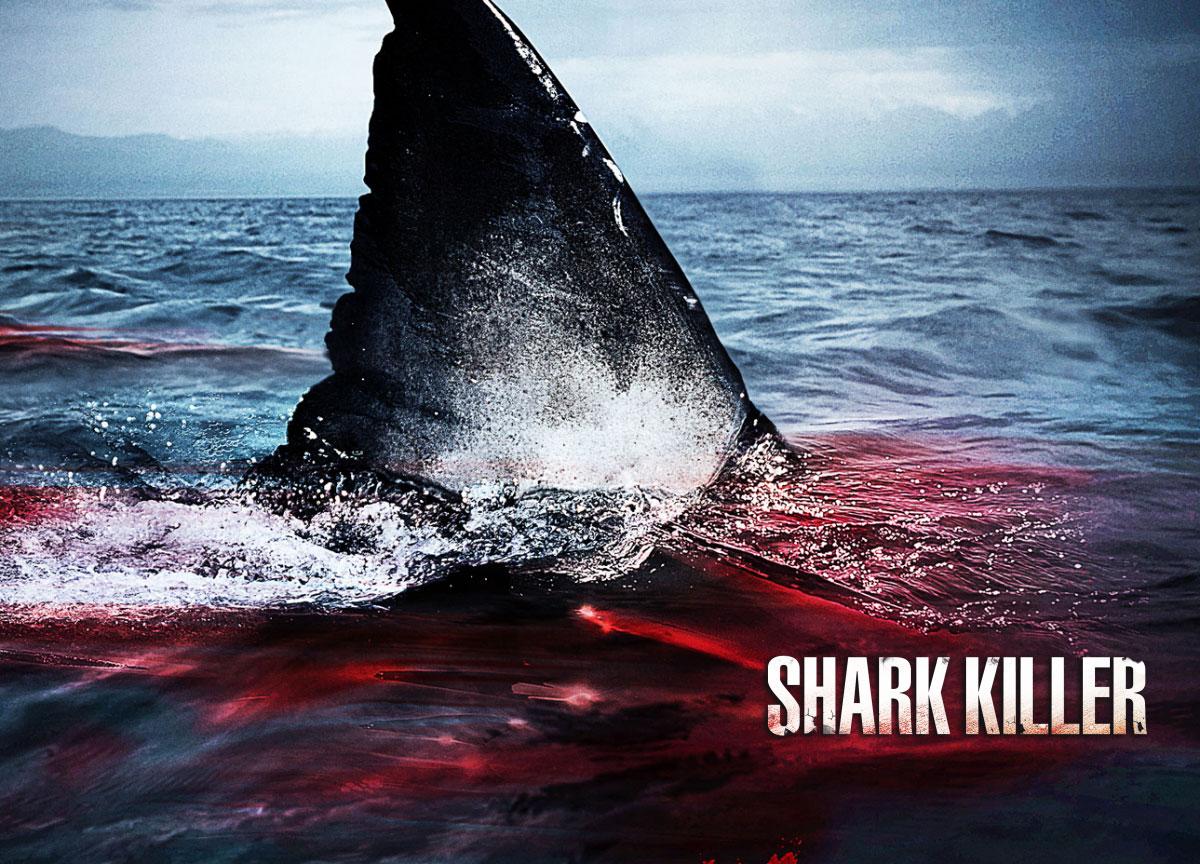 shark killer: film review - the horror entertainment magazine