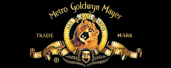 MGMbanner
