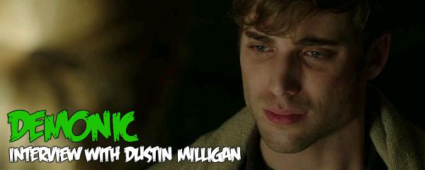 Dustin Milligan.jpg
