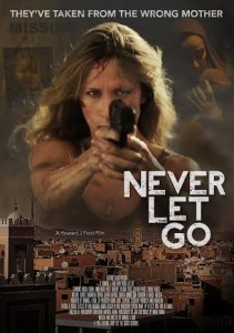 poster_neverletgo