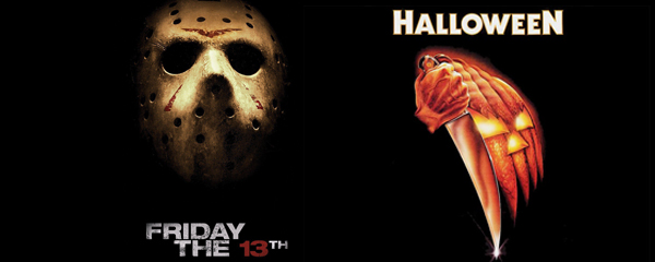 Both Friday The 13th and Halloween Sequels Are Delayed - THE ...