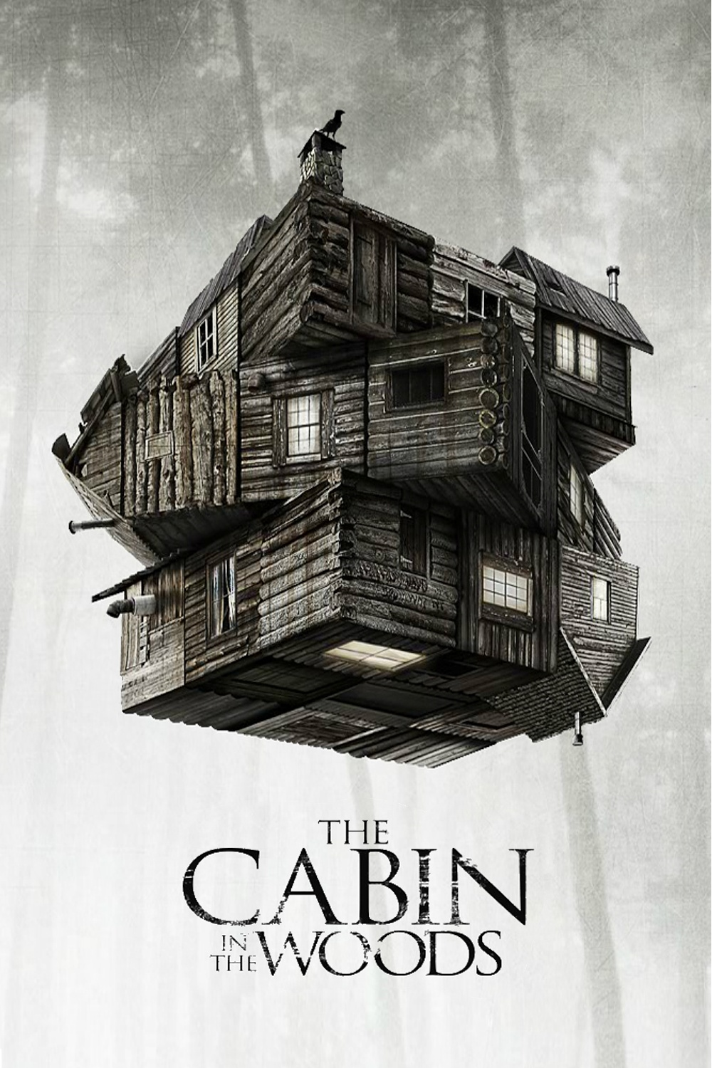 are you ready for the cabin in the woods 2 the horror