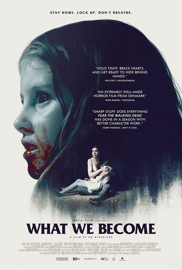 What-We-Become-Poster.jpeg