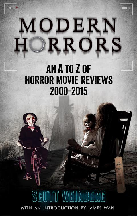 characteristics of horror as a movie genre and criticism of modern horror movies Horror-comedy horror-comedy combines comedy with traditional horror movie themes and characters because of the subject matter, horror-comedy films can cross over into the black comedy sub-genre.