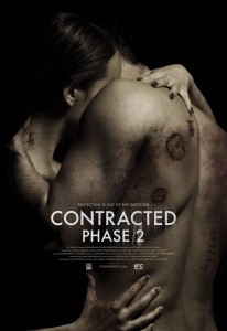 contractedphase2