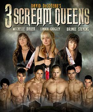 scream-queens-web