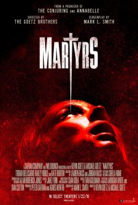 Download Martyrs 2016 Bluray 720p Sub Indonesia
