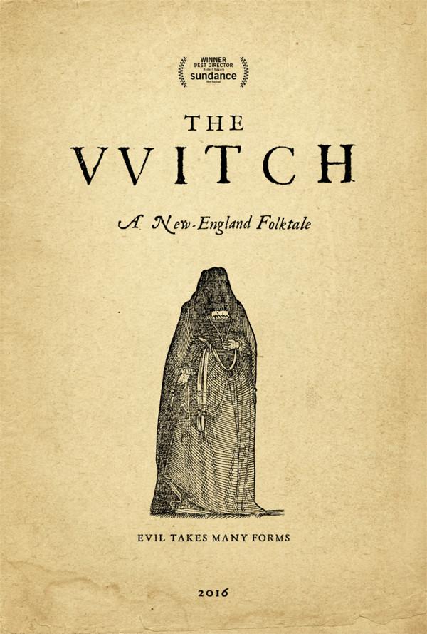 [Obrazek: The-Witch-Poster-2.jpg]