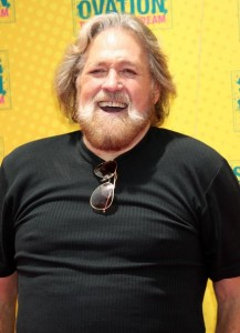 dan haggerty photos