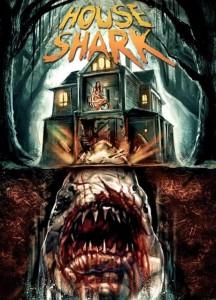 House-Shark-1