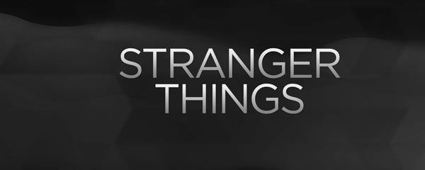 StrangerThingsBanner