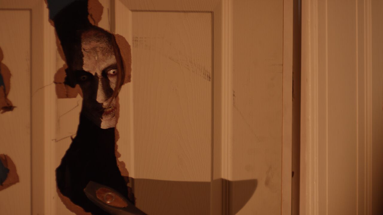 Amityville Terror 2016 Film Review The Horror
