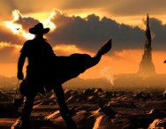 Cujo will have a Cameo in The Dark Tower