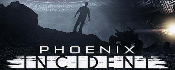 PhoenixIncidentBanner.jpg