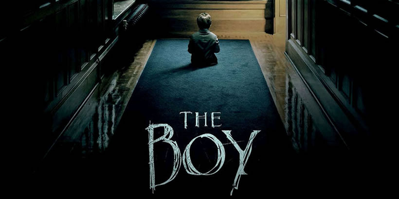 upcoming-horror-2016-the-boy - THE HORROR ENTERTAINMENT