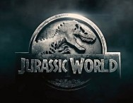 Life Finds a Way; New Title and Poster for Jurassic World Sequel
