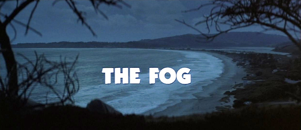 the fog 1980 film review the horror entertainment