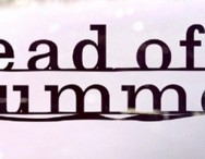 The Trailer for Dead of Summer is a Throwback to the '80s
