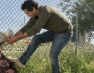 Fear The Walking Dead to Return this Summer