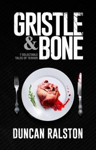 Gristle & Bone (Forsaken)