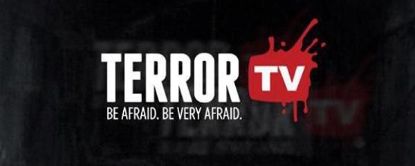television terrorism