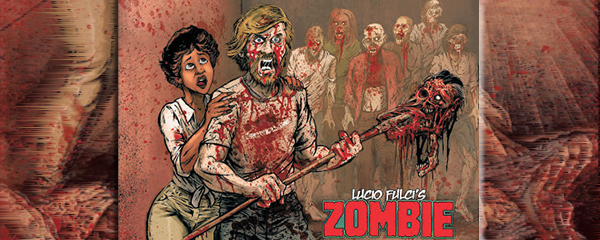 ZombieComicbanner