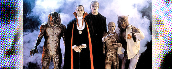 the three different types of ambition in frankenstein a novel by mary shelley Blind ambition in mary shelley's frankenstein  these three characters were all driven by the same blind ambition  is an author who wrote the novel of .