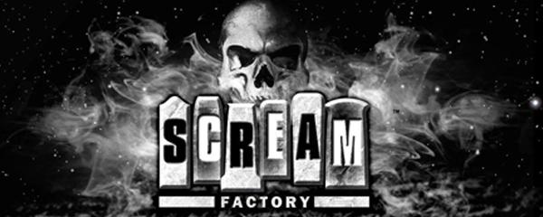 ScreamFactoryBanner