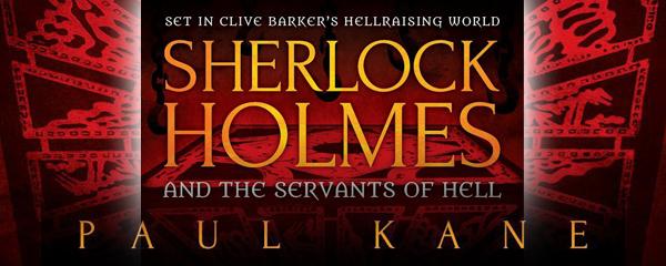 SherlockHolmesBookBanner