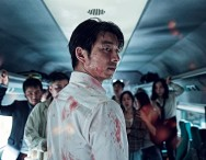 All Aboard; Train to Busan is Getting a Sequel