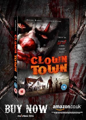 clown-town-scream