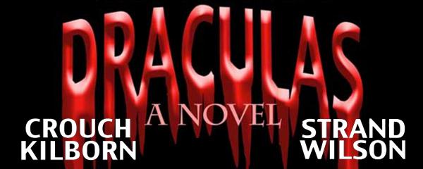 DraculasBanner