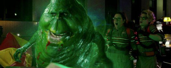 ghostbusters-2016-trailer-slimer