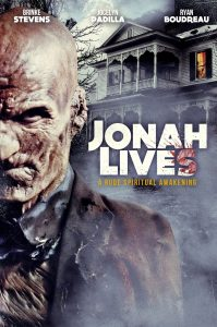 jonah_cover