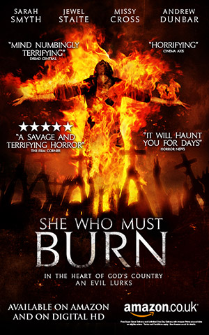 she-who-must-burn-ad