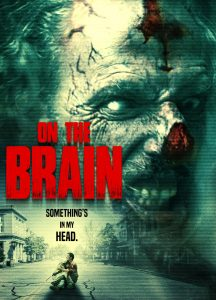 on-the-brain-cover-final